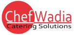Chef Wadia Catering Solutions